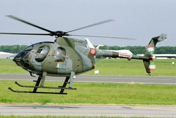 MM81298 - Italy - Air Force Breda Nardi NH500
