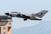 Italy - Air Force MM7044 image