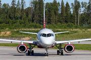 Rossiya RA-89045 image