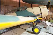 Royal Air Force FT422 image
