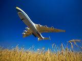 #2 Antonov Airlines /  Design Bureau Antonov An-225 Mriya UR-82060 taken by Oleg V. Belyakov