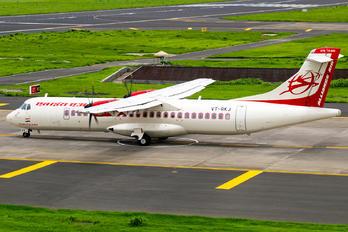VT-RKJ - Alliance Air ATR 72 (all models)