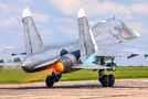 Top Airfighters