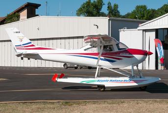 I-B606 - Private Aeropilot SRO Legend 540