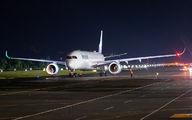 Iberojet begins operations in San Jose title=