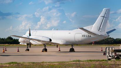 ES-LSA - Airest SAAB 340