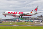 First aircraft for Malta Air  title=