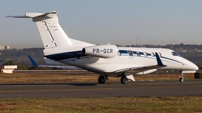 PR-GCR - Private Embraer EMB-505 Phenom 300
