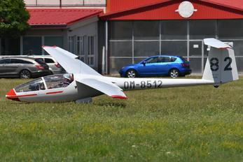 OM-8512 - Private Orličan VSO-10 Gradient
