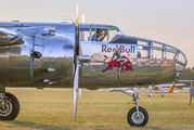 The Flying Bulls N6123C image