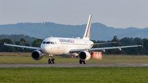 Air France F-GKXR image