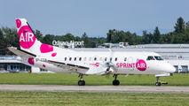 Sprint Air SP-KPC image