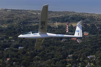 PH-1380 - Private DG Flugzeugbau DG-1000