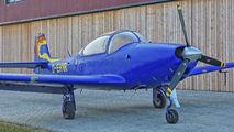 D-EHVR - Private Piaggio P.149 (all models) aircraft