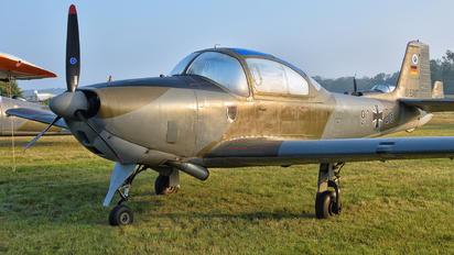 D-EAXT - Private Piaggio P.149 (all models)