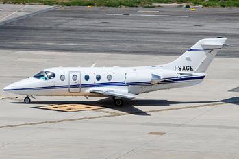mj-aviation