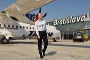 - - Tarom - Aviation Glamour - People, Pilot aircraft