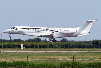 VP-BNB - Rusjet Aircompany Embraer EMB-135BJ Legacy 600