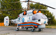 RF-32804 - Russia - МЧС России EMERCOM Kamov Ka-32 (all models) aircraft