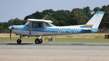 OH-COY - Private Cessna 152 aircraft