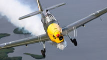 OM-MQK - Aeroklub Kosice Zlín Aircraft Z-226 (all models) aircraft