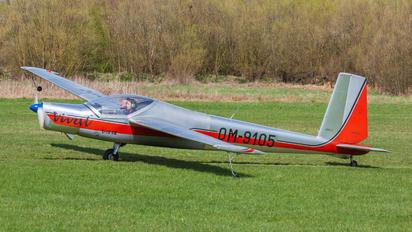 OM-9105 - Private LET L-13 Vivat (all models)