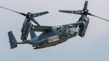 09-0046 - USA - Air Force Bell-Boeing CV-22B Osprey aircraft