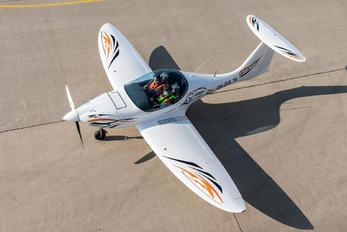 OK-ZUL70 - Private A2 CZ Ellipse Spirit