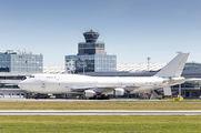 Rare visit of Aerotrans Cargo to Prague title=