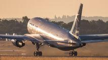 OY-SRM - Star Air Freight Boeing 767-200F aircraft
