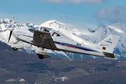 I-A654 - Private Tecnam P2002 aircraft
