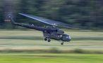 Poland - Air Force 6109