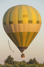 XB-NCP - Private Balloon -