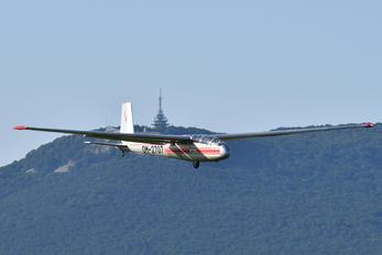 OM-2707 - Aeroklub Nitra LET L-13 Blaník (all models)