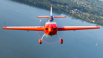 SP-TLB - Private Extra 330LC
