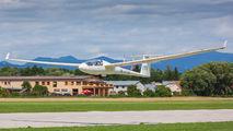 OK-0138 - Private Schempp-Hirth Discus cS aircraft