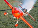 SP-TLB - Firebirds Aerobatic Team Extra 330LC aircraft