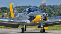 D-MIIZ - Private Alpi Pioneer 300 aircraft