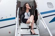 - Aviation Glamour TG-JLG image