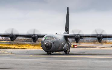 5847 - France - Air Force Lockheed C-130J Hercules