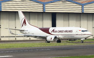 New airline - Asia Cargo Airlines title=