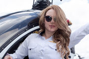 - Aviation Glamour MGGT image