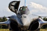 4-GR - France - Air Force Dassault Rafale A aircraft