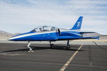 N139PJ - Private Aero L-39 Albatros