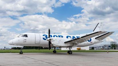 ES-NSD - NYX AIR SAAB 340