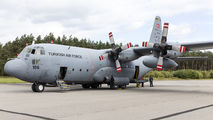 Turkey - Air Force 63-13186 image