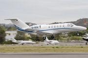 D-IVIV - Atlas Air Serice Cessna 525A Citation CJ2 aircraft