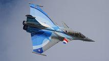 France - Air Force 4-GR image