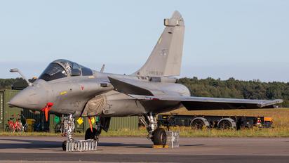 4-GS - France - Air Force Dassault Rafale C