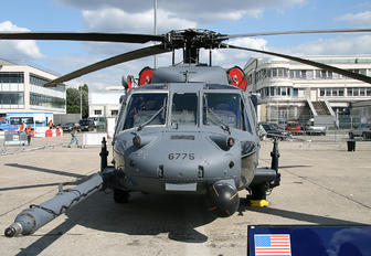97-26775 - USA - Air Force Sikorsky HH-60G Pave Hawk
